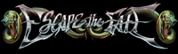 ESCAPE THE FATE by Lady-Vampyr