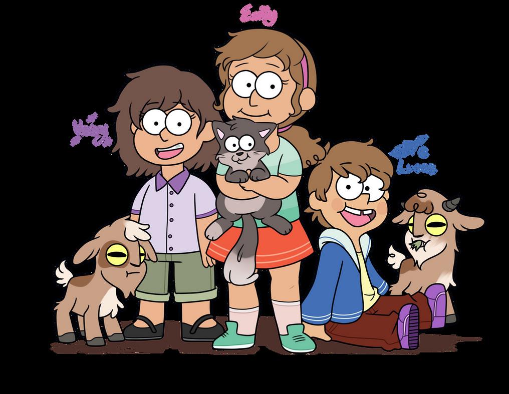Image Result For Watch Children Movies