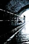 linear london:seven