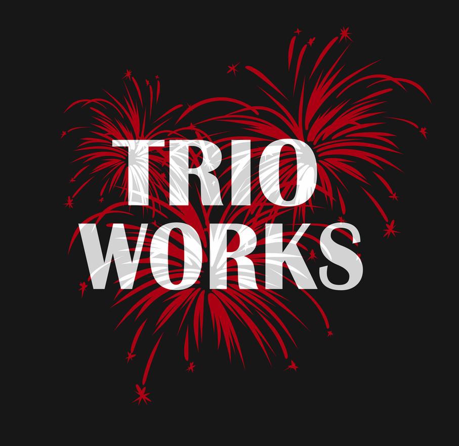 Trio Works Logo