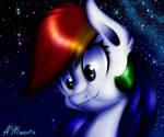 Power Rainbow