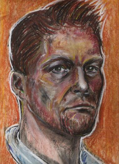 matissko's Profile Picture