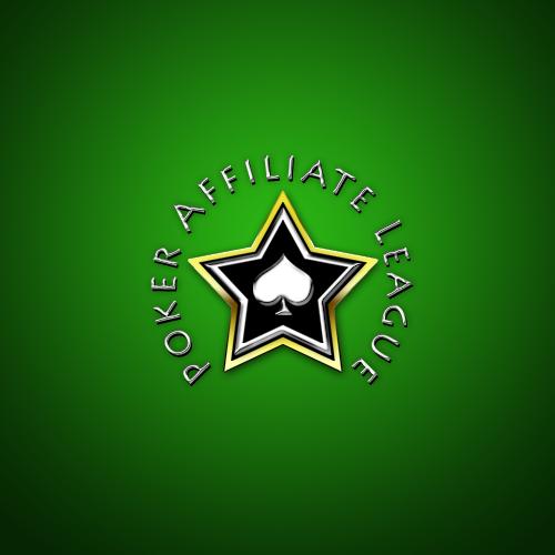 poker affiliate