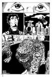 5 Chapters of the Universe Anthology - pt 1 pg 4
