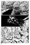 5 Chapters of the Universe Anthology - pt 1 pg 3