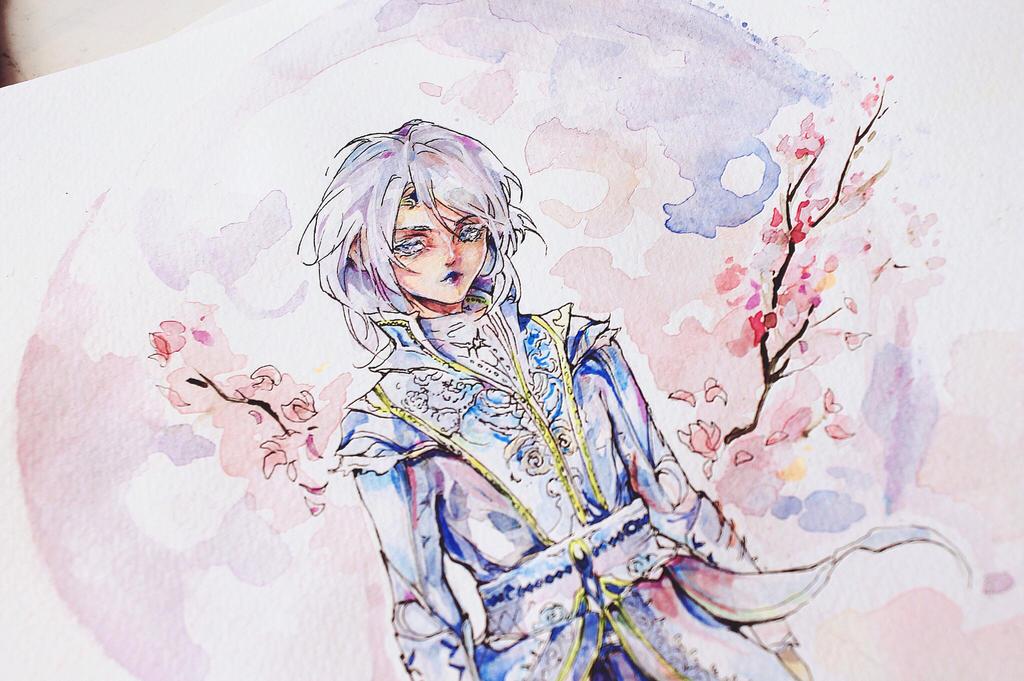 Shura by Maya--00
