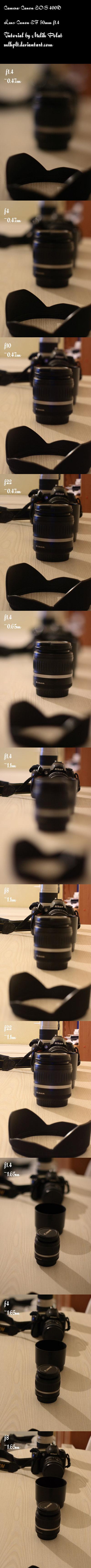 mlhplt- DOF Samples... by I-T-U