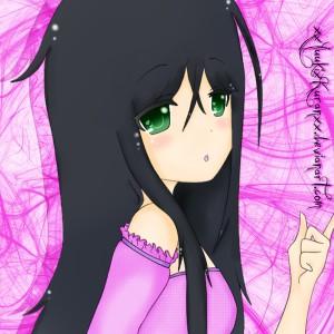xxYuukixKuranxx's Profile Picture