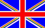 Gay Britain