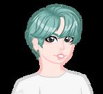 [FanArt] K-Idol(?)