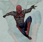 spider man 2.1