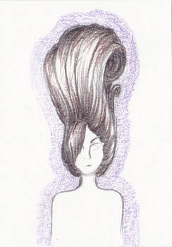 Atypical Hair Swap :ATC: (1 of 3)