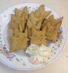 Devilite Crackers