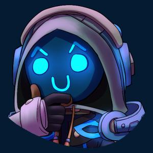FightingPolygon's Profile Picture