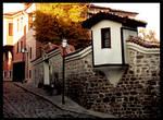 colors of bulgaria 2