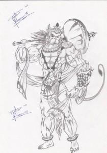 kpawar4's Profile Picture