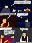 Snakes And Science Page: 110 by MaximusPain2