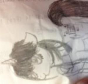 firemoon-niome's Profile Picture