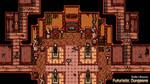 Futuristic Dungeons 7 | Resource Pack | RPGMakerMZ by JasonsFactory