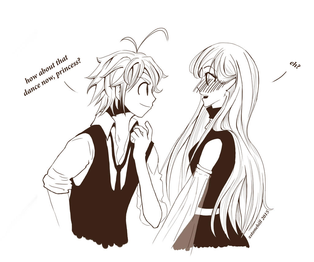 Anime fan gets his wish 2