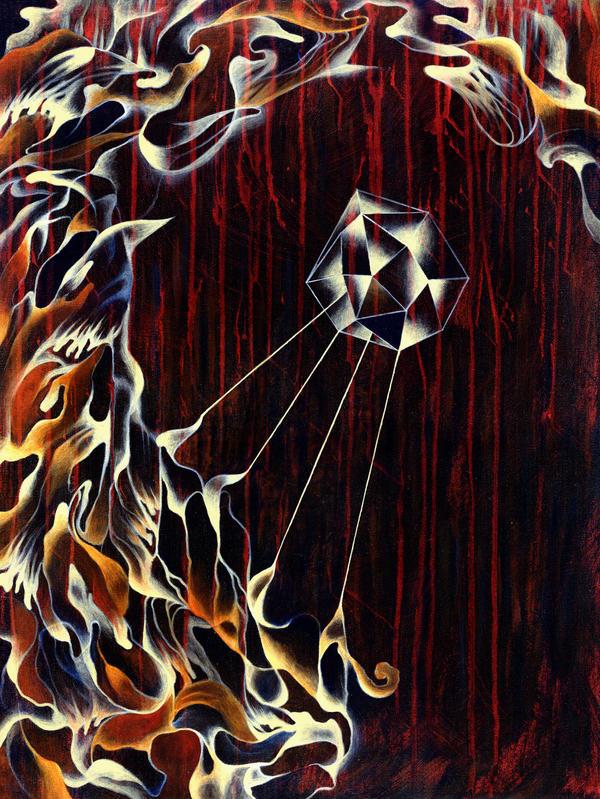 Centrifuge by Apollyon888