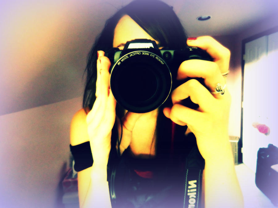 creepycoldcupcake's Profile Picture