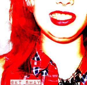 katiebrailsford's Profile Picture