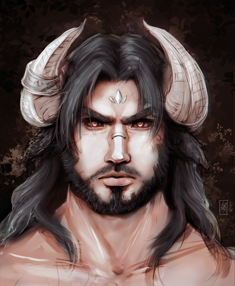 horns____by_nikuwicca-d9wuggp.png