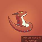 AWSW Logo - Anna (Added SpeedArt)
