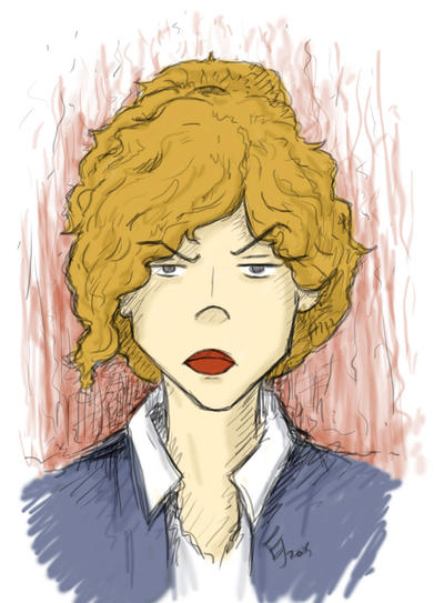 Prof-Mrs-TheDoctor's Profile Picture