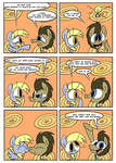 Time Out With Doctor Whooves 1000 Followers part 2