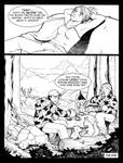 Gone Huntin' page 2