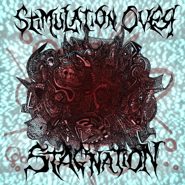 Stimulation Over Stagnation web