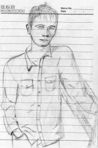 Lalfred's Profile Picture