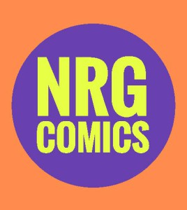 NRGComics's Profile Picture