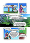 Empress - Issue 1 - Page 3