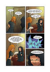 Empress - Issue 1 - Page 4