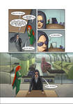 Empress - Issue 1 -Page 7