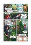 Empress - Issue 1 - Page 17
