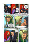 Empress - Issue 1 - Page 19