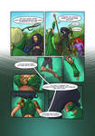 Empress - Issue 1 - Page 21
