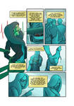 Empress - Issue 2 - Pg. 1