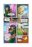 Empress - Issue 2 - Pg. 6