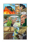 Empress - Issue 2 - Pg. 8