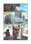Empress - Issue 2 - Pg. 14