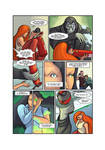 Empress - Issue 3 - Pg. 8