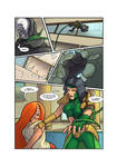 Empress - Issue 3 - Pg. 9