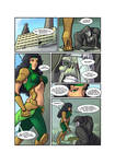 Empress - Issue 3 - Pg. 10