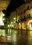 Night - Desenzano