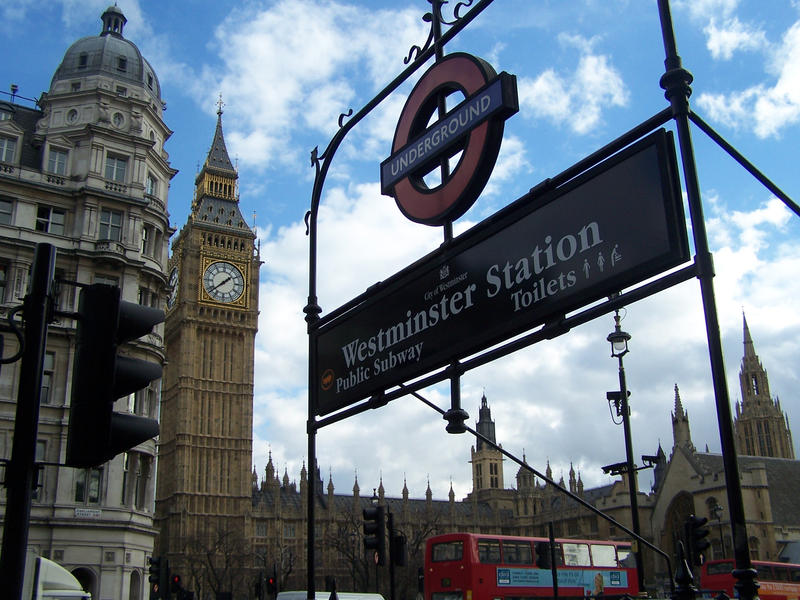 westminster station single guys Matchcom, the leading online dating resource for singles search through thousands of personals and photos go ahead, it's free to look.